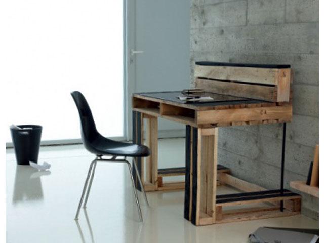 Vente bureau en bois tunisie meuble de bureau tunisie occasion