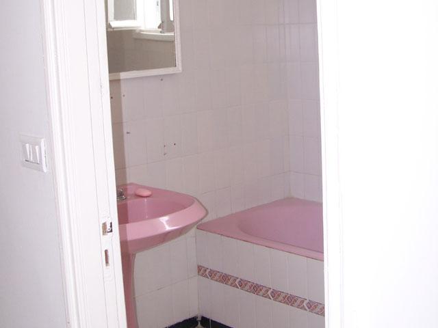 Quelques liens utiles for Acheter salle de bain en tunisie