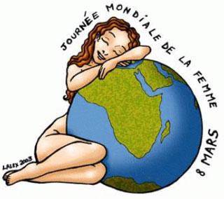 famille_Hommage-a-la-femme_journee-mondiale-de-la-femme-8-mars
