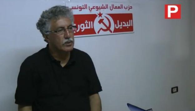 Interview_hamma_hammemi