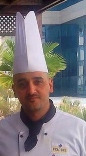 le-chef-en-blanc_Mahdi_Zouaghi