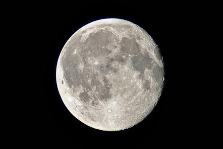 Bien-etre-Quand-la-lune-influe-sur-notre-sante_d