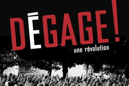 Culture-DEGAGE-une-revolution_d