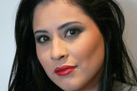 Sexualité Dans Le Monde Arabe