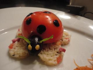 cuisine-deco-d-assiette-un-autre-art-culinaire