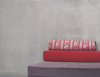 id e d co le b ton cir. Black Bedroom Furniture Sets. Home Design Ideas