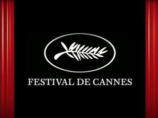 tunisie_baya_actu_festival-de-cannes