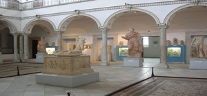 tunisie_baya_culture_musee du bardo_m1