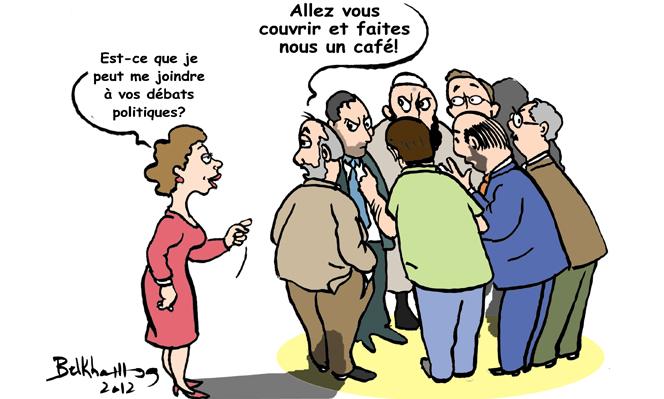 tunisie_baya_societe_Tunisie-Victoire-de-la-revolution-recul-des-droits-des-femmes_d