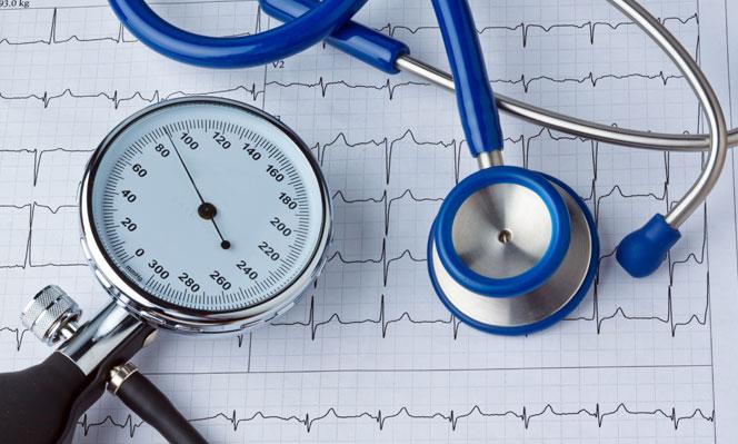 sante_Attention-a-l-hypertension_d