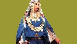 tunisie_baya_mariage_Les-A-B-C-d-un-mariage-au-Kef_societe_s.jpg