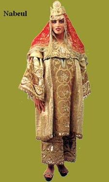tunisie_baya_societe_L-A-B-C-d-un-mariage-a-Nabeul