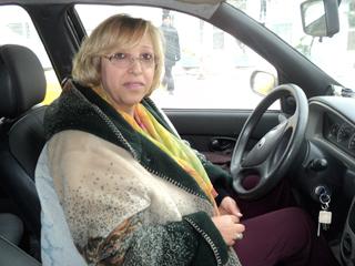 Site de rencontre des femmes tunisiennes