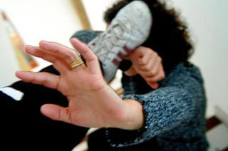 tunisie_baya_societe_violence-des-femmes