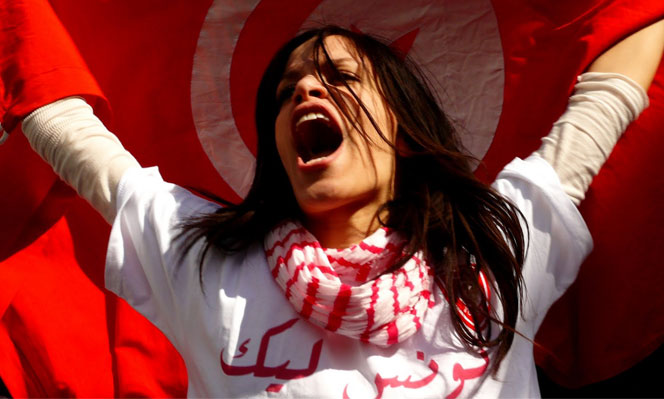 societe_tunisienne_d