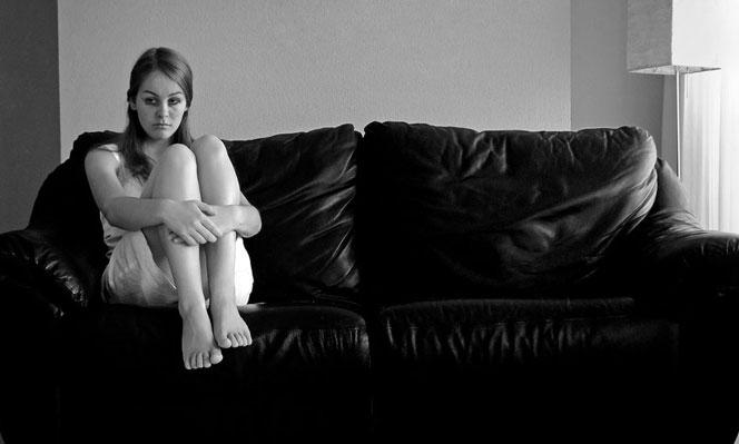 brisez la solitude pour une vie sociale plus remplie. Black Bedroom Furniture Sets. Home Design Ideas