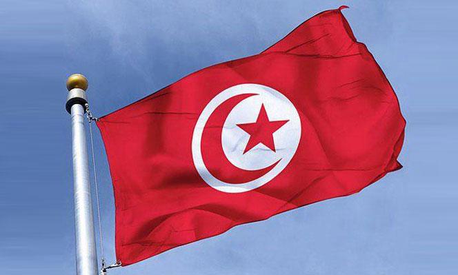 drapeau_d