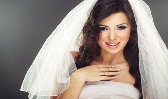 mariée-mariage