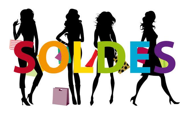 soldes_2012_d