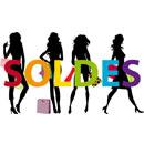 soldes_2012_u
