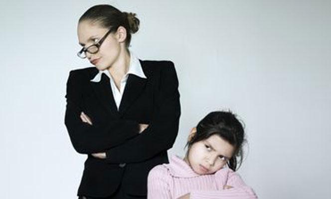 famille_child-communication_eleve-et-professeur_d