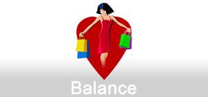 famille_horoscope-balance-amours_m1