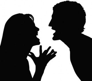 Et si le divorce n 39 tait pas toujours une catastrophe for Les problemes de la famille nombreuse