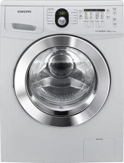 La technologie ecobubble une histoire de mousse et d 39 eau - Premiere machine a laver ...