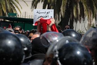 societe_coalition-pour-les-femmes-de-tunisie2