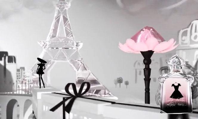 beaute_parfum-guerlain-la-petite-robe-noire_d