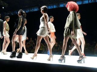 mode_texmed-tunisia-2012-la-mode-a-lhonneur