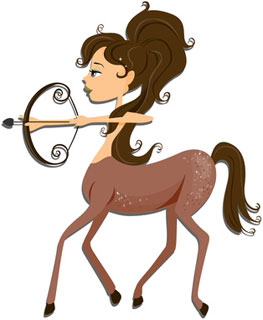 famille_sagittaire-horoscope