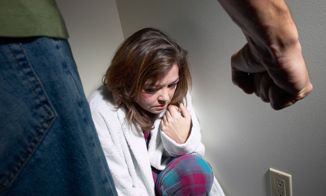 societe_journee-internationale-pour-lelimination-de-la-violence-a-legard-des-femmes_d