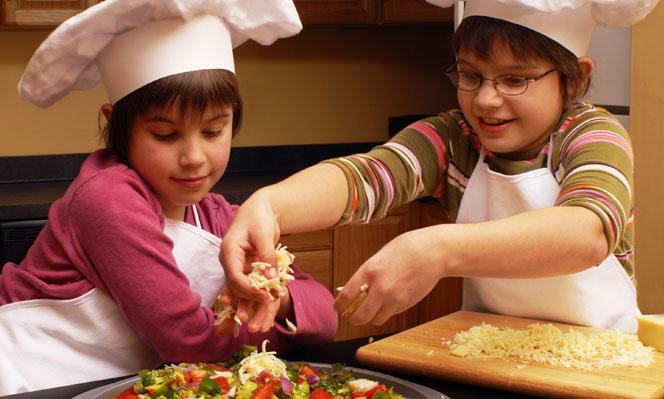 cuisine_la-cuisine-est-un-langage_d