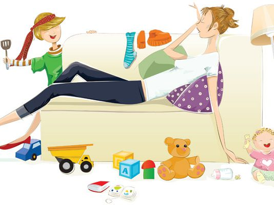 19 conseils pour prendre soin de ses dents. Black Bedroom Furniture Sets. Home Design Ideas