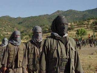 societe_arrestation-de-7-membres-terroristes-du-katibat-okba-ibnou-nafaa