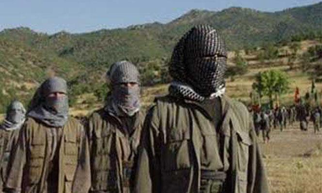 societe_arrestation-de-7-membres-terroristes-du-katibat-okba-ibnou-nafaa_d