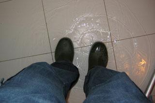 12 astuces contre l'humidité à la maison - Comment Absorber L Humidite Dans Une Maison