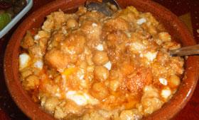 cuisine_lablabi-le-plat-qui-aide-a-surmonter-le-froid