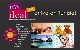 culture_mydeal-tn-se-lance-en-tunisie