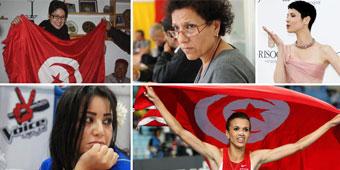 les-12-tunisiennes-de-lannee-2012