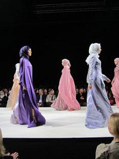 mode_la-mode-aux-voilees