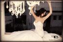mode_la-nouvelle-collection-hiver-2012-2013-de-fatma-bouchiba