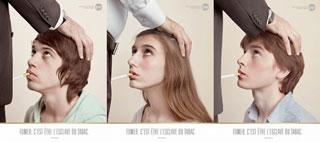 sante_10-pas-pour-arreter-de-fumer