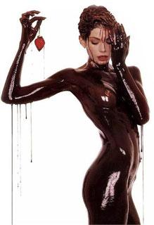 beaute_du-chocolat-pour-ma-peau