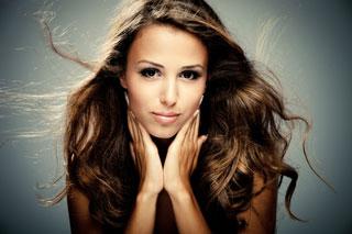beaute_masque-de-douceur-et-de-brillance-pour-vos-cheveux