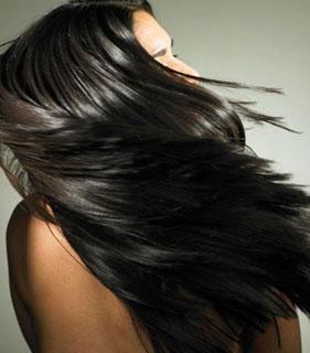 beaute_masque-de-douceur-et-de-brillance-pour-vos-cheveux2