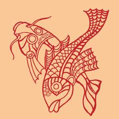 famille_horoscope_tout-sur-la-femme-poisson2