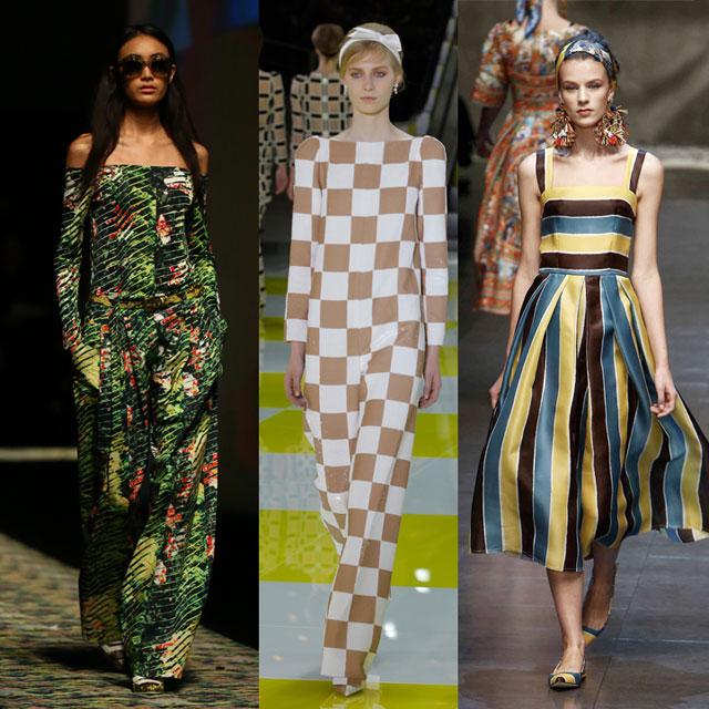 mode_carnet-de-tendances-printemps-ete-2013