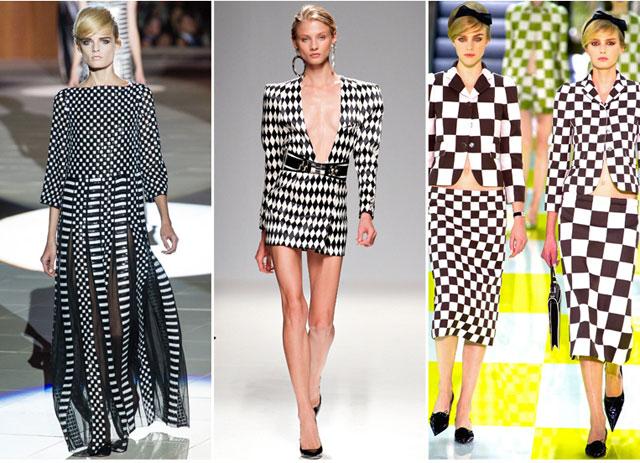 mode_carnet-de-tendances-printemps-ete-20132